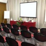 Venezia Meeting Room Theater