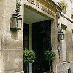 Photo of Hotel de l'Universite