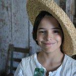 Sugar Plantation history