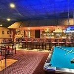 Milesburg Bar