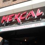 Mexcal Restaurant & Bar Foto