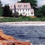 Photo of Acadia Oceanside Meadows Inn