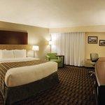 La Quinta Inn & Suites Monterrey Norte