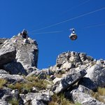 Table Mountain Treks and Tours - Day Adventures