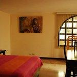 Casa Calli Hotel & Spa