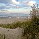 7 Mile Beach-Stone Harbor, NJ