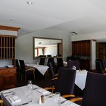 elements dining