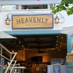 Foto van Heavenly Island Lifestyle
