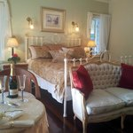 Amore Bed and Breakfast Foto