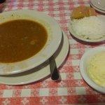 Photo of Pont Breaux's Cajun Restaurant