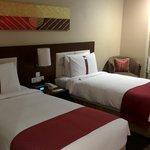 Room no. 317