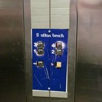 просто лифт