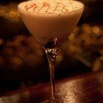 Photo de La Fabula Madrid pintxos y cocktails