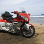 CATours Motorcycle Adventures - Day Tours