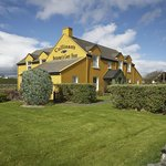 Cullinans Guesthouse & Restaurant