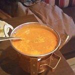 The best masala