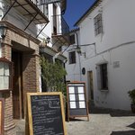 Foto de Bar la Posadilla