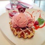Photo of Moevenpick Ice Cream Gallery
