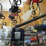 AmdoCraft Tibetan Handicrafts