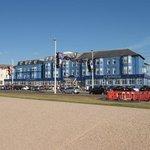 Lyndene Hotel (Promenade)