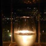 Warisan Restaurant & Bar Foto