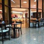 Tienda de Cafe의 사진