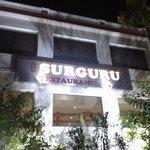 Photo de Surguru