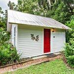 Pump House Cottage