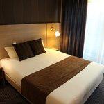 Photo of Hotel Villancourt