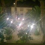 Photo of Hotel Massimo