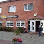Gasthof Meetz
