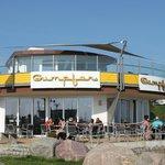 Café Gumpfer