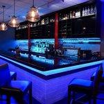 Taste of Italy Bar & Grill