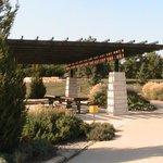 Gezer Park