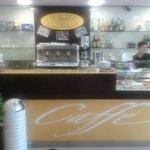 Photo of bar pasticceria il dolcetto