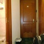 Foto di Hotel 2000 Roma