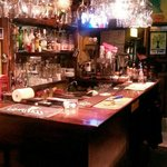 Photo of Dude's Pub & Bistro