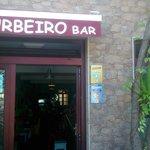 O Curbeiro Bar
