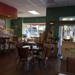 Maui Wowi Coffee and Smoothies Foto