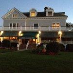 Cashelmara Inn Foto