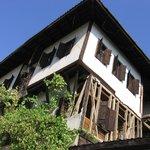 Photo of Bastoncu Hotel