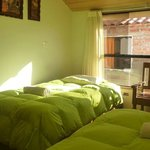 Photo of Bright Hostels Cusco