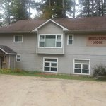 Foto de Bristlecone Lodge