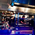 Foto di East Coast Grill - reopened