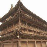 Emperor Jade Cabinet