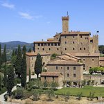 Photo of Castello Banfi - Il Borgo