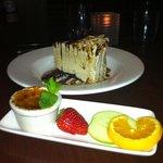 awesome dessert!