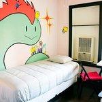 Photo of New Daimaru Hotel