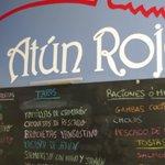 Photo of Restaurante El Atun Rojo