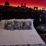 Hotel Alexandrie Foto